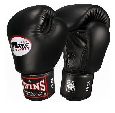 Twins Special Muay Thai Boxing Glove