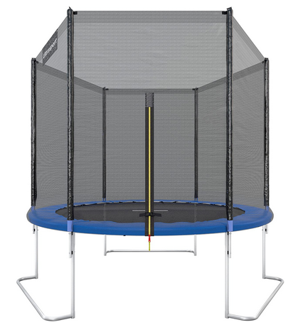 Ultrasport Jumper garden trampoline