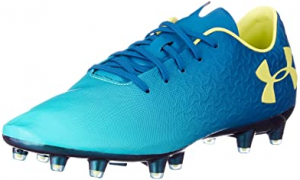 Under Armour Magnetico Pro Boots