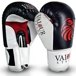 Valour Strike Boxing Gloves