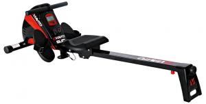 Viavito Sumi Folding Rowing Machine
