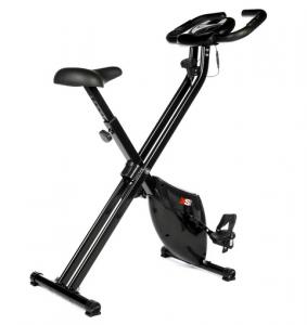 XS Sports B210 Folding Magnetic Bike