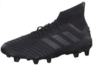 adidas 19.1 Fg Footbal Shoes
