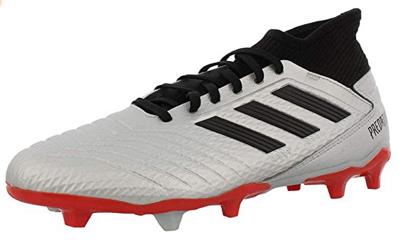 adidas 19.3 Firm Ground Boots