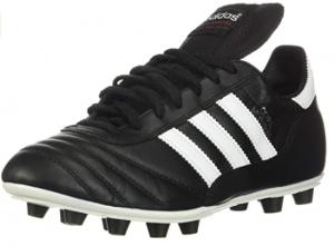 adidas Men Copa Mundial Football Boots