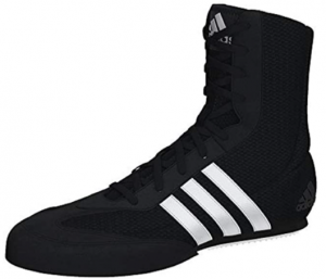 adidas Men Hog 2 Boxing Shoes
