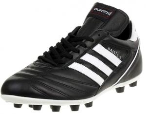 adidas Men Kaiser 5 Liga Football Shoes