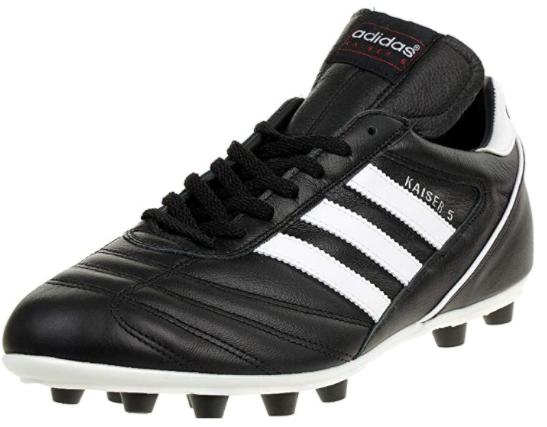 adidas Kaiser 5 Liga boots