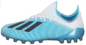 adidas Men's X 19.1 Ag Football Boots