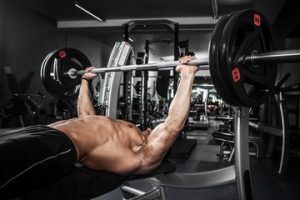 Best Home Multi Gym Exercises