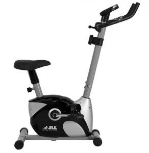 JLL® Home Exercise Bike JF100