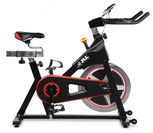 JLL® IC300 Indoor Exercise Bike