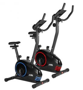 JLL® JF150 Exercise Bike