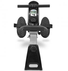 JLL R200 Rowing Machine Pedal