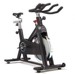 JTX Cyclo 6 Exercise Bike