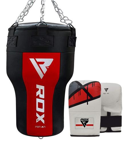 RDX Heavy Boxing Uppercut