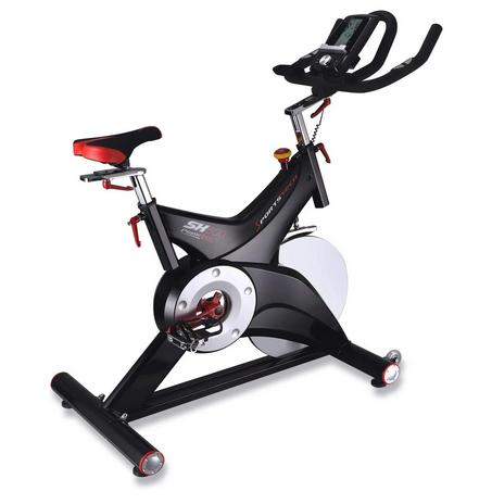 Sportstech Exercise Bike SX500