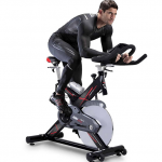 Sportstech Indoor Cycling SX400 Review