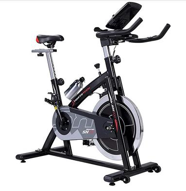 Sportstech Indoor Exercise Bike SX200