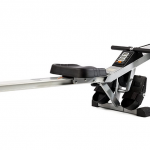 V-fit AR1 Artemis 2 Air Rowing Machine Review