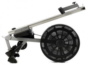 V-fit AR1 Artemis 2 Foldable