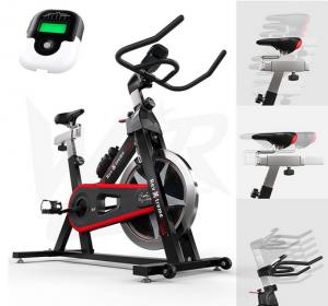 WeRSports®Indoor Exercise Bike Aerobic