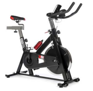 XS Sports SB500 Exercise Bike