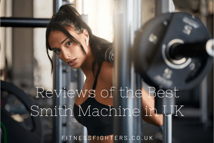 Cheap Smith Machine