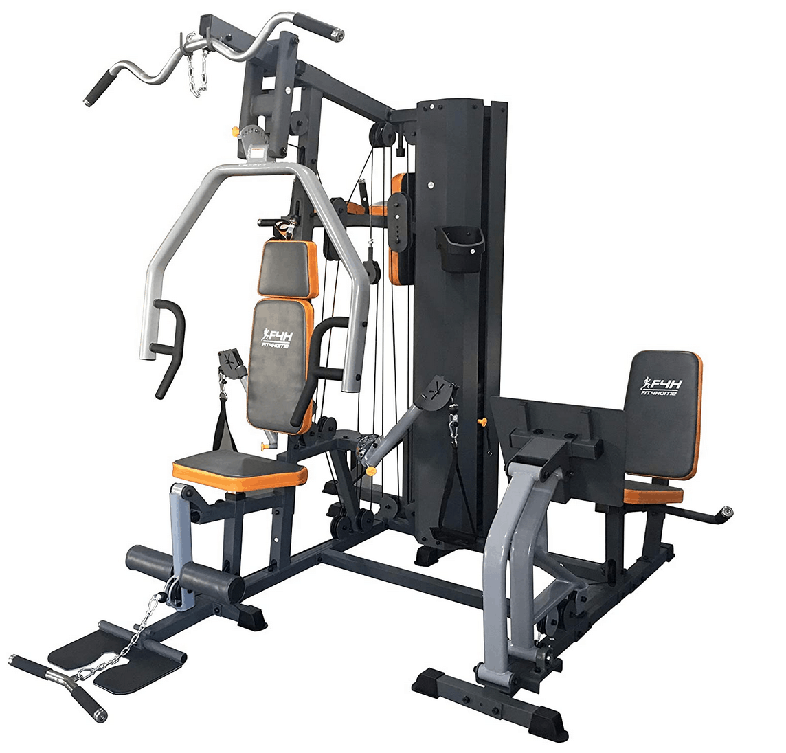 Fit4home TF-3003C Multi gym